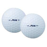 ネーム入りゴルフボール各種